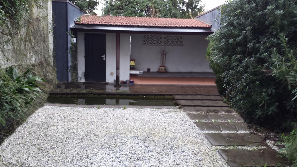 Villa, Pietà, Prato, in ottime condizioni