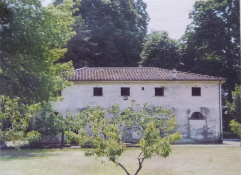 Casa Vendita Montale