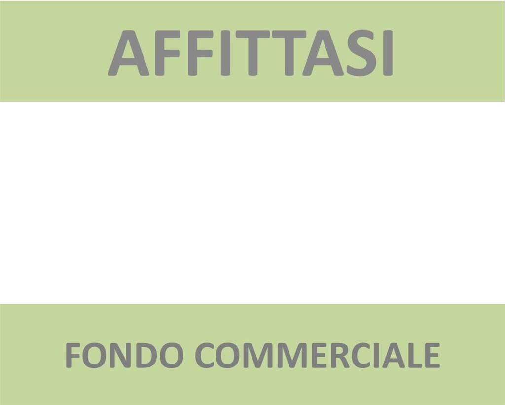 negozio  in Affitto a Prato