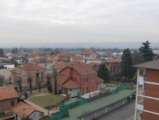 Appartamento in vendita a Ponderano, 4 locali, prezzo € 42.000 | Cambio Casa.it