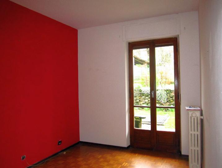 Appartamento in affitto a Pollone, 3 locali, prezzo € 320 | Cambio Casa.it
