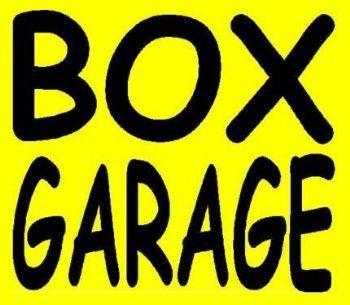 Box / Garage in vendita a Biella, 1 locali, zona Località: PRESSI IST. GEOMETRI, prezzo € 12.000   Cambio Casa.it