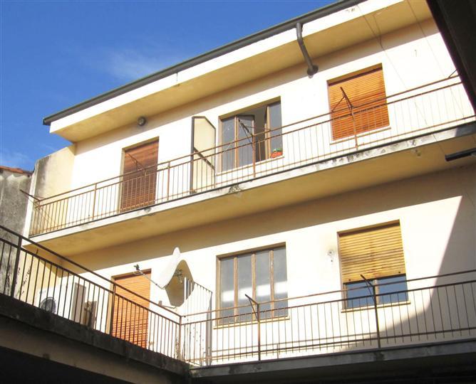 Appartamento in vendita a Candelo, 3 locali, prezzo € 29.000 | Cambio Casa.it