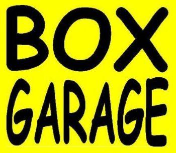 Box / Garage in vendita a Biella, 1 locali, zona Località: PAVIGNANO, prezzo € 5.000   Cambio Casa.it