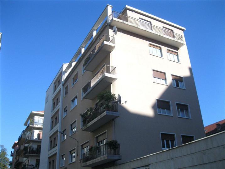 Appartamento in vendita a Biella, 3 locali, zona Zona: Centro, prezzo € 85.000 | Cambio Casa.it