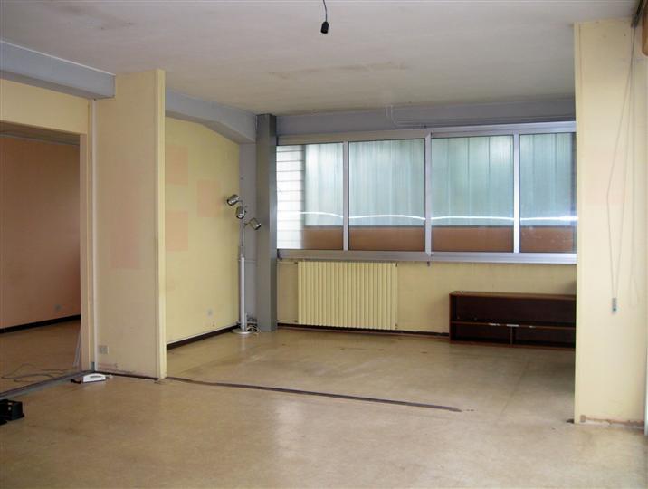 Ufficio / Studio in affitto a Valdengo, 3 locali, prezzo € 350 | Cambio Casa.it