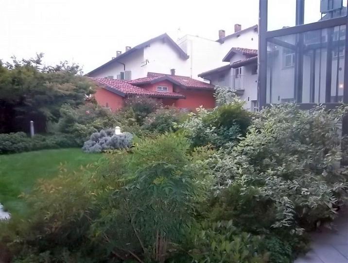 Appartamento in vendita a Biella, 1 locali, zona Zona: Centro, prezzo € 53.000 | Cambio Casa.it