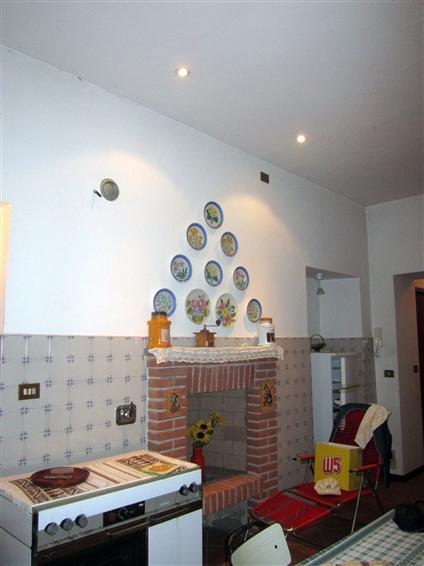 Soluzione Semindipendente in vendita a Zubiena, 14 locali, prezzo € 110.000 | Cambio Casa.it