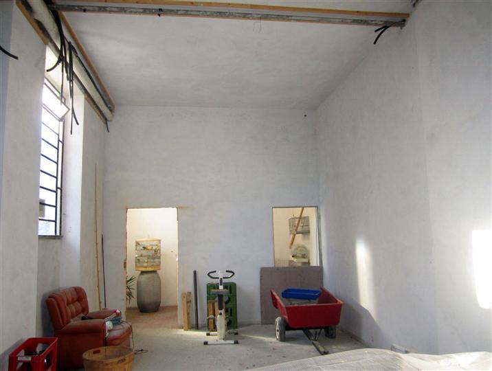 Magazzino in vendita a Cossato, 9999 locali, prezzo € 38.000 | Cambio Casa.it