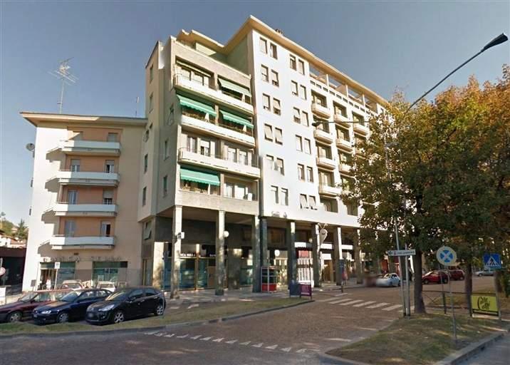 Ufficio / Studio in Vendita a Biella