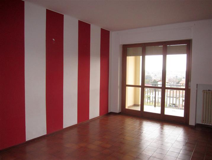 Appartamento in affitto a Vigliano Biellese, 3 locali, prezzo € 370 | Cambio Casa.it