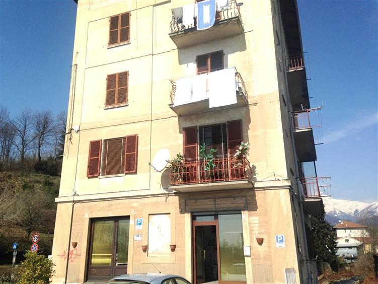 Negozio / Locale in affitto a Biella, 2 locali, zona Località: CITTA' STUDI, prezzo € 500 | Cambio Casa.it