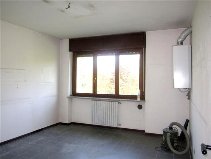 Ufficio / Studio in vendita a Biella, 2 locali, prezzo € 60.000 | Cambio Casa.it