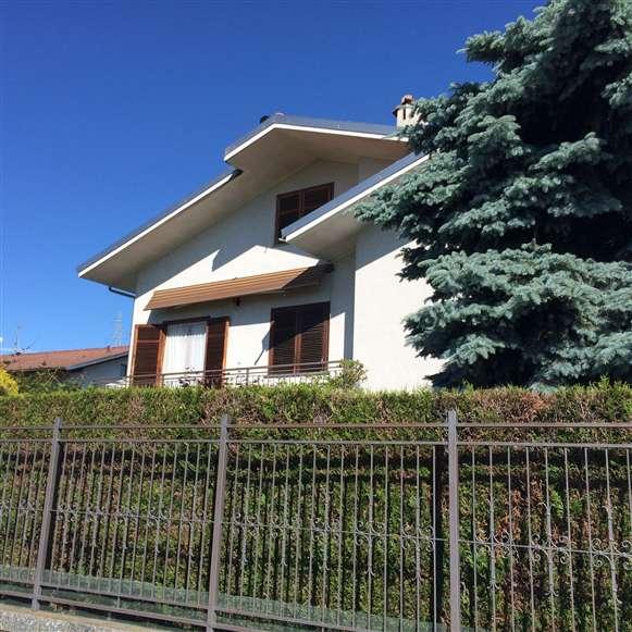 Villa in vendita a Candelo, 5 locali, prezzo € 199.000   Cambio Casa.it