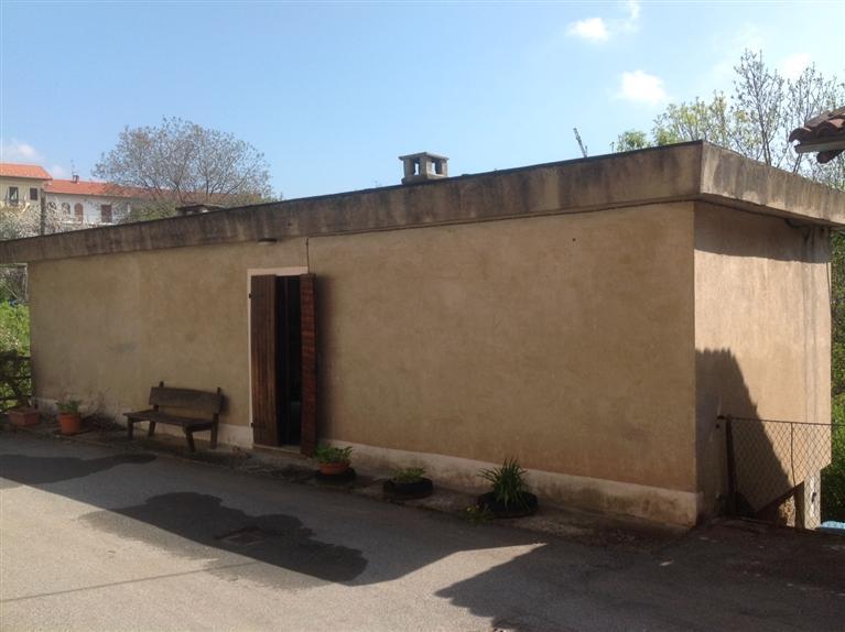 Soluzione Indipendente in vendita a Selve Marcone, 3 locali, zona Zona: Rosa, prezzo € 29.000 | Cambio Casa.it