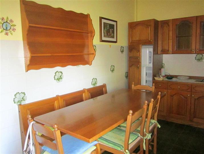 Appartamento in Vendita a Valdengo