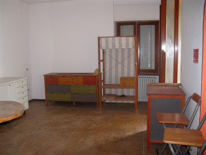 Appartamento in affitto a Andorno Micca, 2 locali, prezzo € 250 | Cambio Casa.it