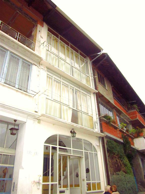Appartamento in vendita a Netro, 4 locali, prezzo € 55.000 | Cambio Casa.it