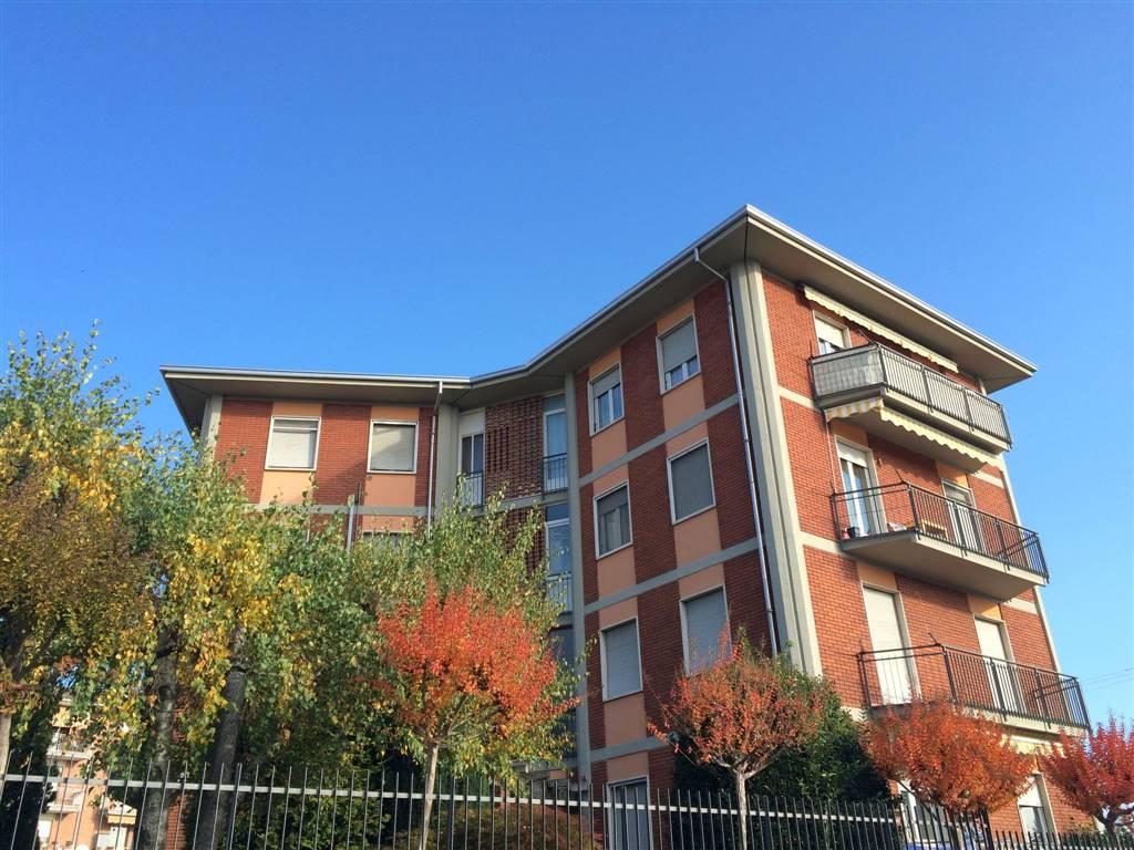 Appartamento in vendita a Candelo, 3 locali, prezzo € 40.000 | Cambio Casa.it