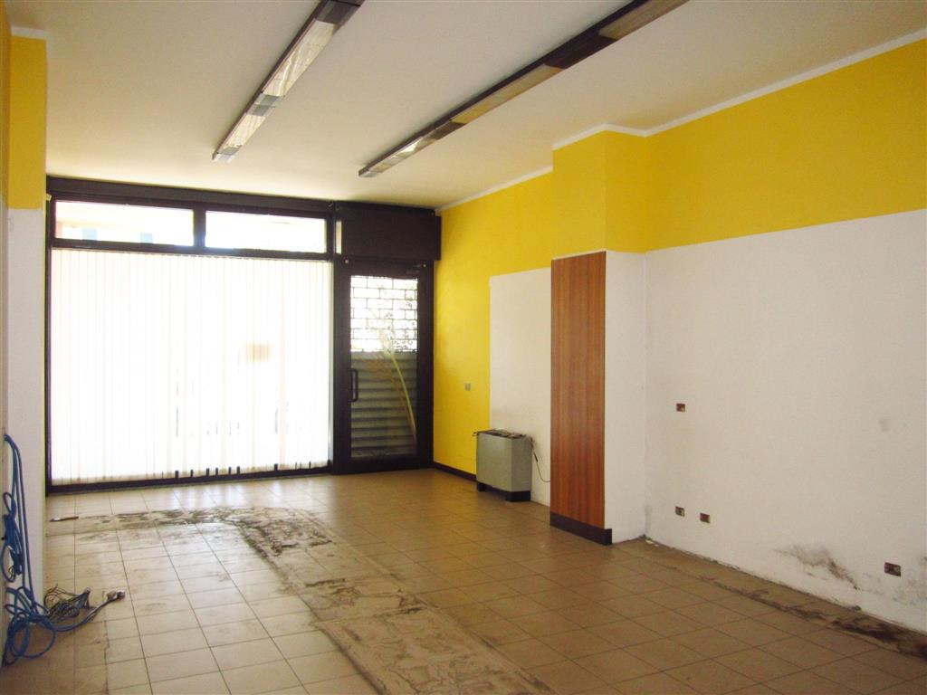 Negozio / Locale in affitto a Cossato, 1 locali, prezzo € 400 | Cambio Casa.it