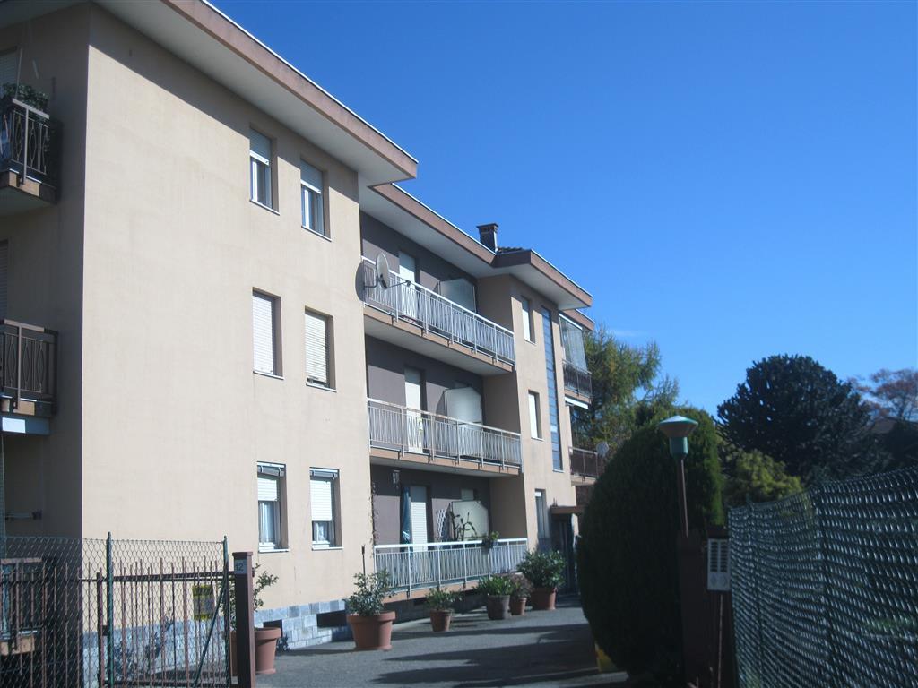 Appartamento in vendita a Tollegno, 4 locali, prezzo € 52.000 | Cambio Casa.it