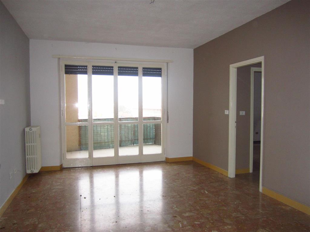 Appartamento in affitto a Verrone, 4 locali, prezzo € 320 | Cambio Casa.it
