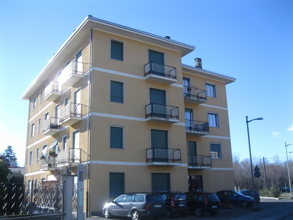 Appartamento in vendita a Ronco Biellese, 4 locali, prezzo € 59.000 | Cambio Casa.it