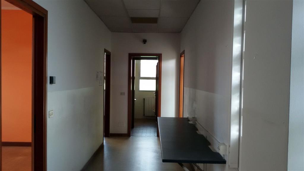 Attività / Licenza in Affitto a Biella