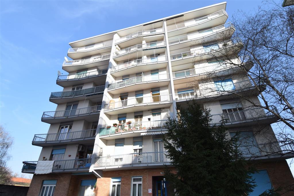 Appartamento in vendita a Gaglianico, 2 locali, prezzo € 19.000 | Cambio Casa.it