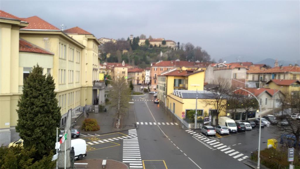 Appartamento in vendita a Biella, 3 locali, zona Località: CITTA' STUDI, prezzo € 45.000 | Cambio Casa.it
