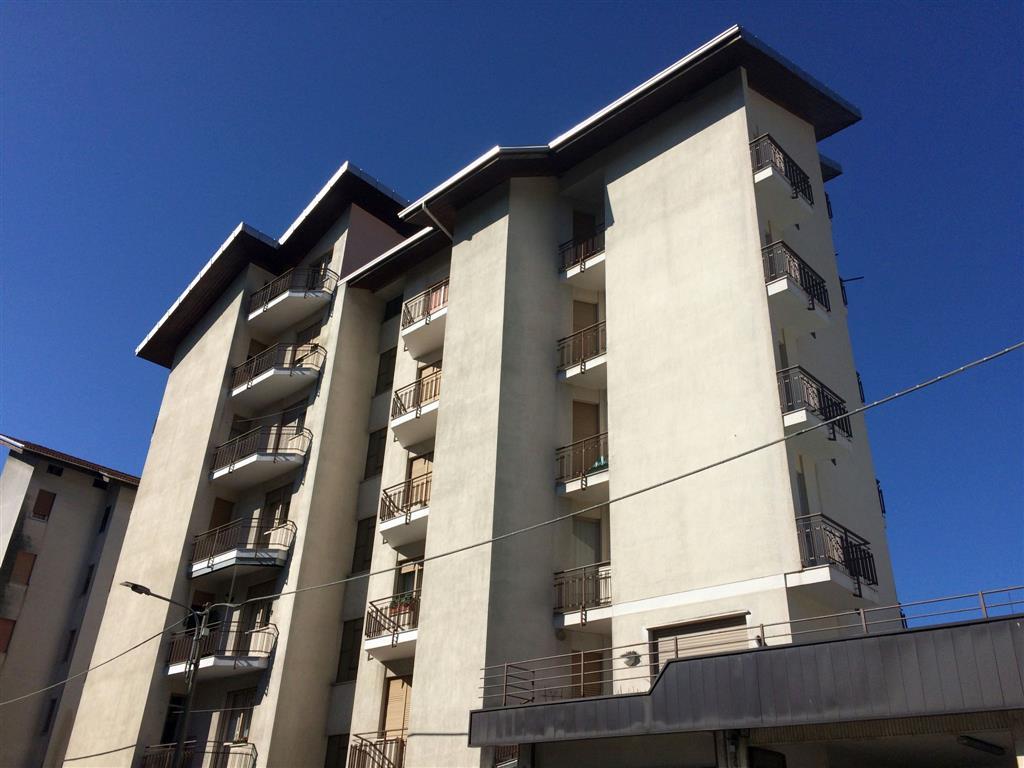 Appartamento in vendita a Sagliano Micca, 5 locali, prezzo € 100.000 | Cambio Casa.it