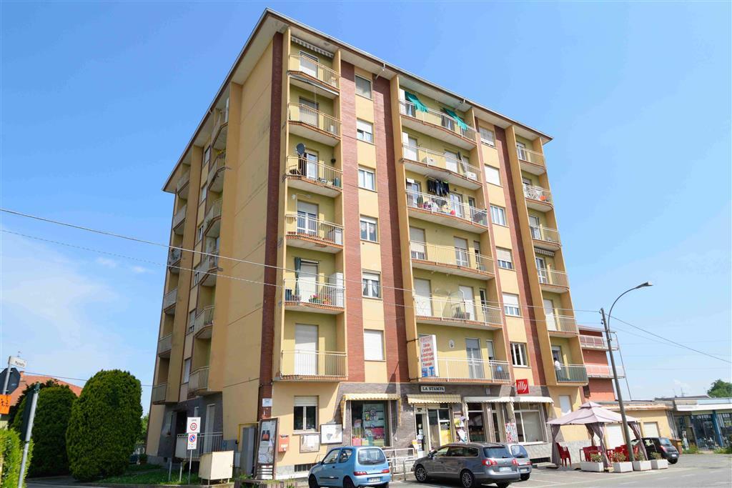 Appartamento in vendita a Camburzano, 4 locali, prezzo € 34.000 | Cambio Casa.it