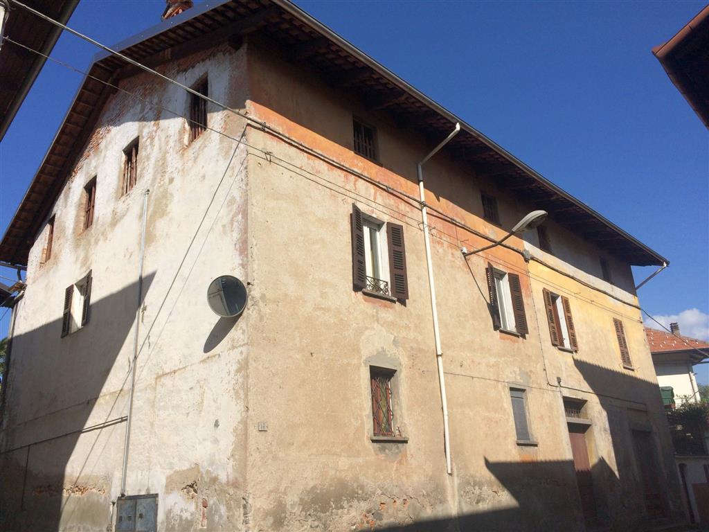 Appartamento in vendita a Candelo, 4 locali, prezzo € 50.000 | Cambio Casa.it