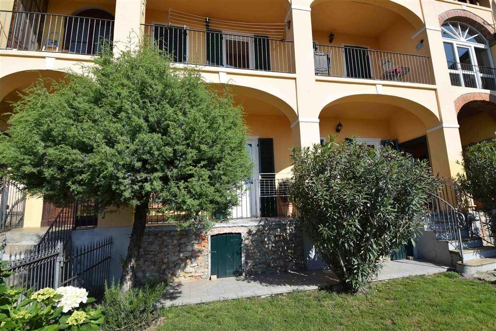 Soluzione Indipendente in vendita a Camburzano, 4 locali, prezzo € 93.000 | Cambio Casa.it