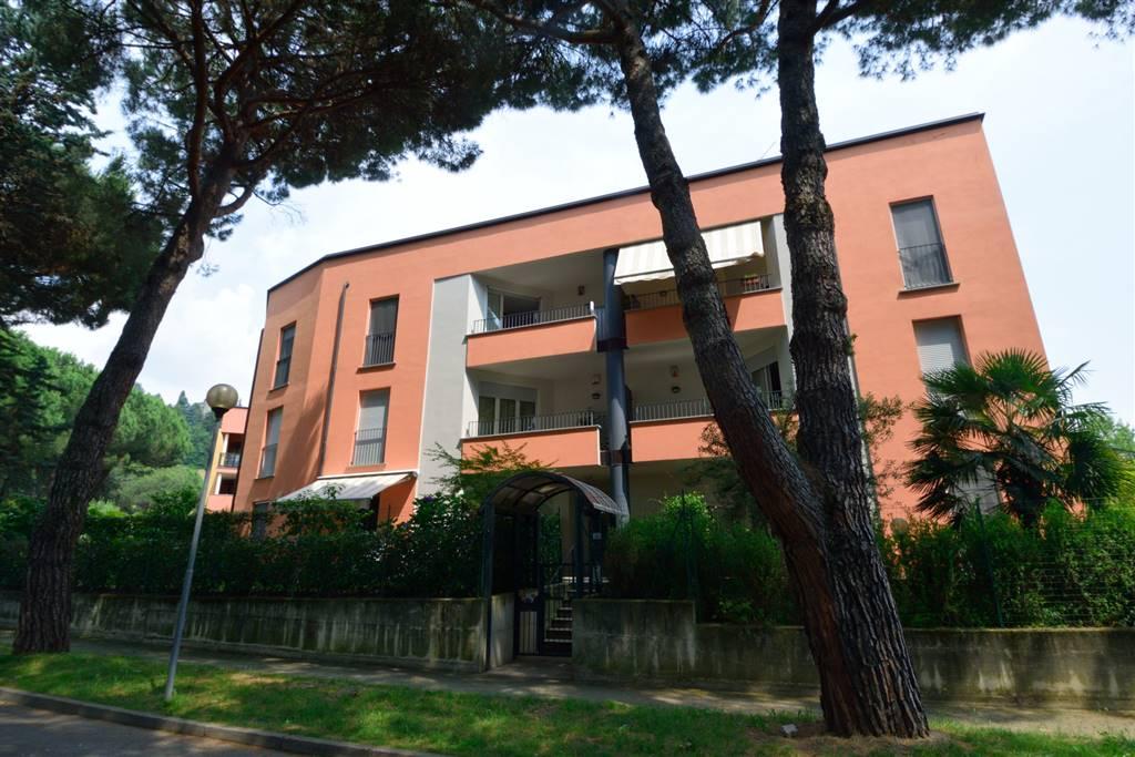 Soluzione Indipendente in vendita a Biella, 5 locali, zona Località: CHIAVAZZA, prezzo € 143.000 | Cambio Casa.it