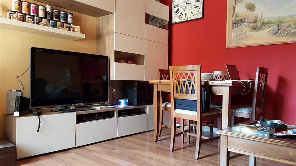 Soluzione Semindipendente in vendita a Cavaglià, 4 locali, prezzo € 68.000 | Cambio Casa.it
