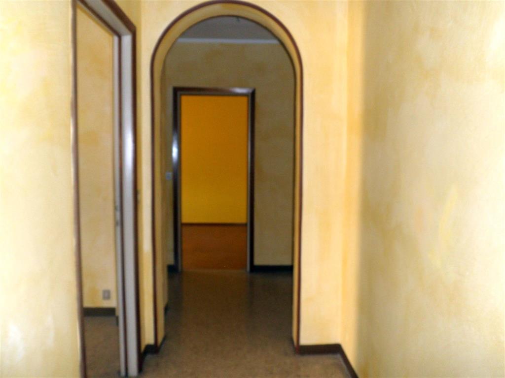 Appartamento in affitto a Occhieppo Inferiore, 2 locali, prezzo € 230 | Cambio Casa.it