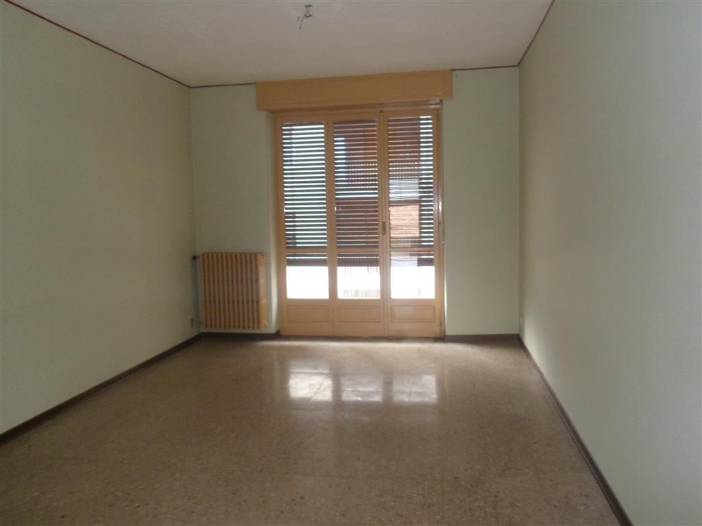Appartamento in affitto a Occhieppo Inferiore, 4 locali, prezzo € 280 | Cambio Casa.it