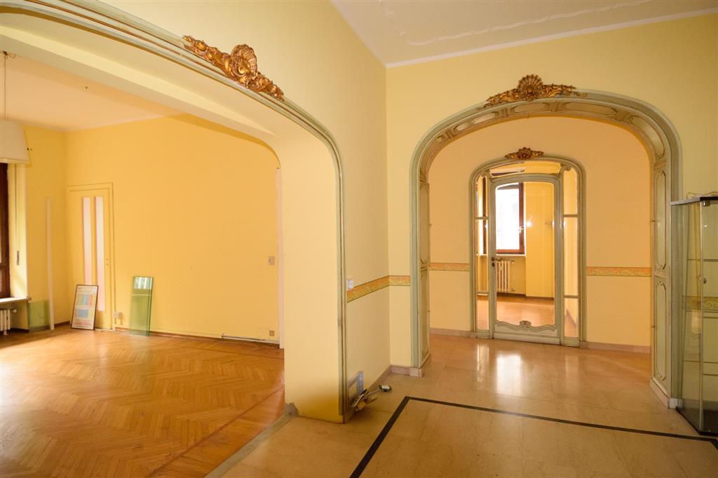 Ufficio / Studio in Affitto a Biella
