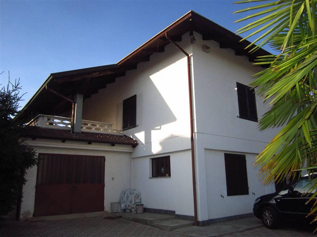 Soluzione Indipendente in affitto a Castelletto Cervo, 4 locali, prezzo € 400 | Cambio Casa.it