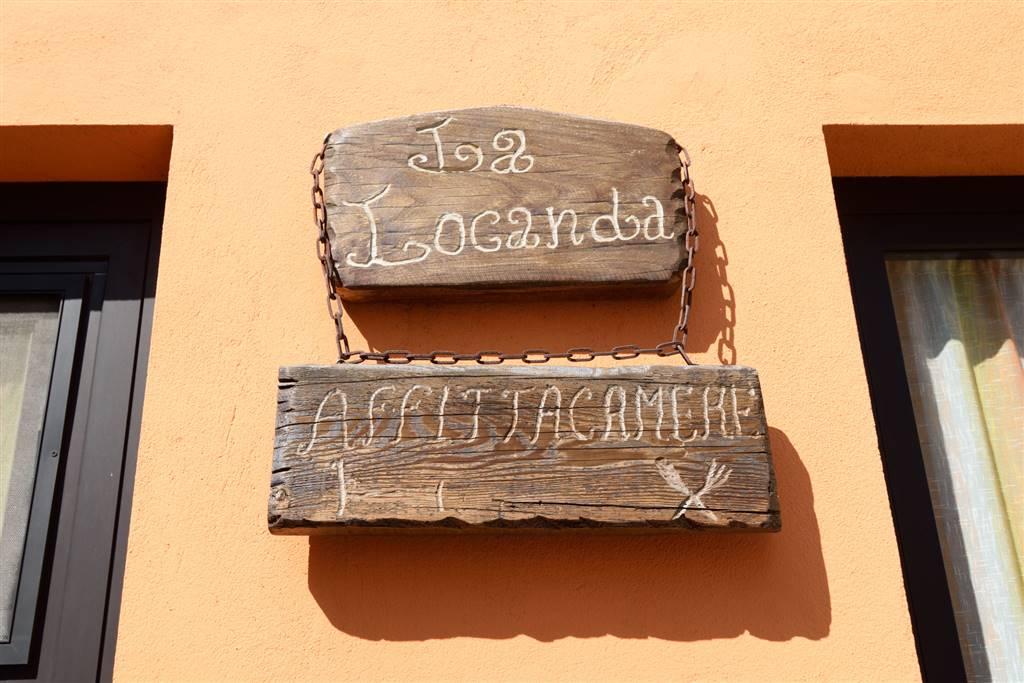 Attività / Licenza in vendita a Candelo, 4 locali, zona Zona: San Lorenzo (Arbengo), prezzo € 89.000 | Cambio Casa.it