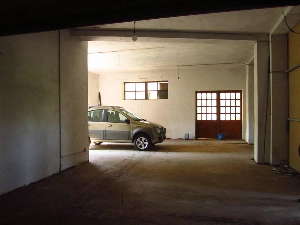 Laboratorio in affitto a Cossato, 2 locali, prezzo € 350 | Cambio Casa.it
