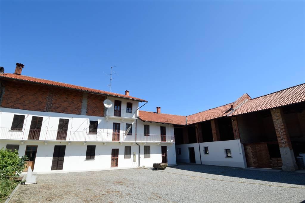 Rustico / Casale in vendita a Borriana, 15 locali, prezzo € 390.000 | Cambio Casa.it