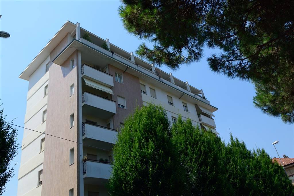 Appartamento in vendita a Vigliano Biellese, 4 locali, prezzo € 49.000 | Cambio Casa.it