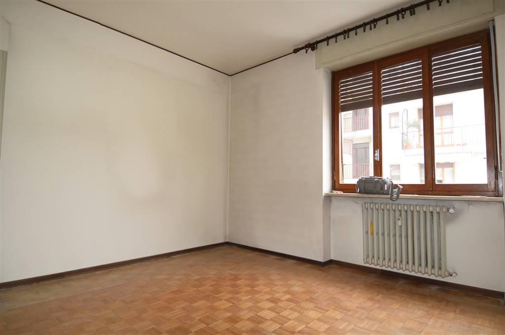 Appartamento in vendita a Cossato, 3 locali, prezzo € 26.000 | Cambio Casa.it