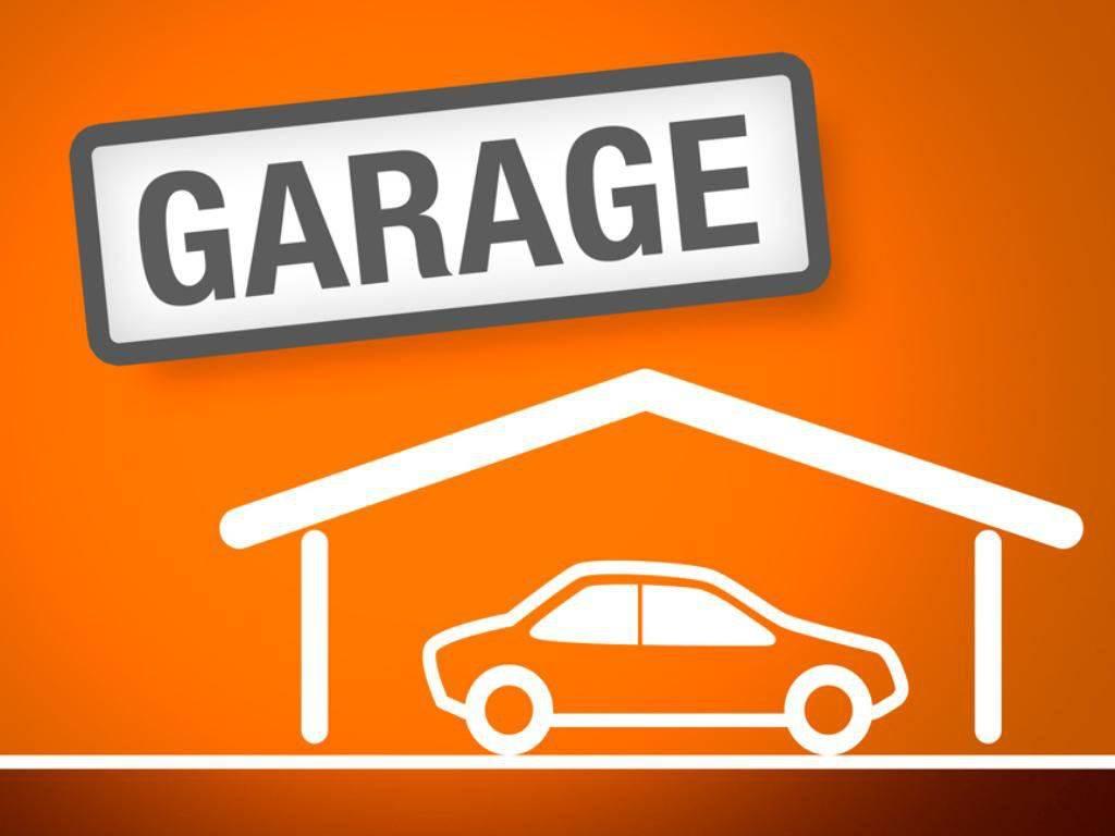 Box / Garage in vendita a Biella, 1 locali, zona Località: CHIAVAZZA, prezzo € 6.000   Cambio Casa.it