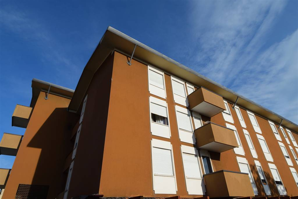 Appartamento in vendita a Cossato, 3 locali, prezzo € 25.000 | Cambio Casa.it