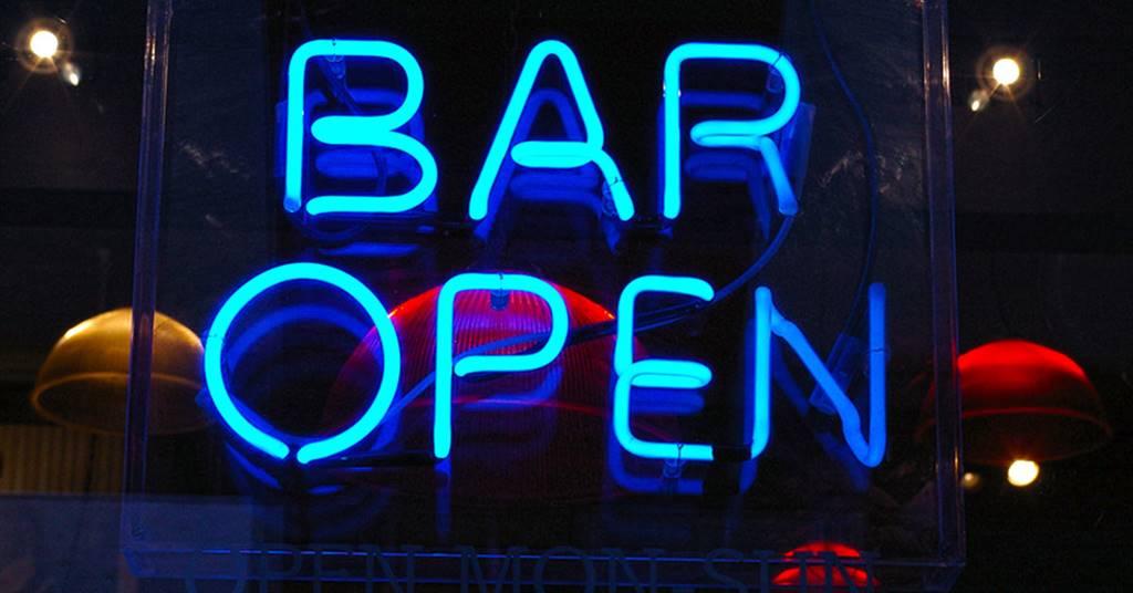 Bar in Vendita a Cossato