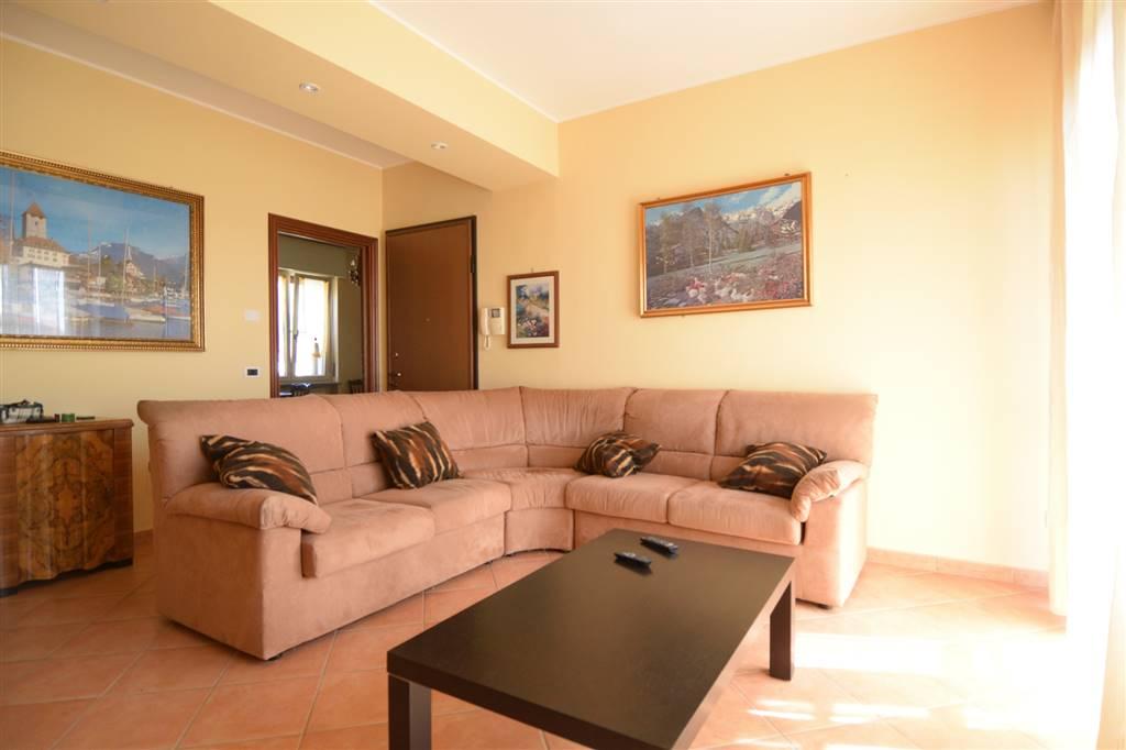 Appartamento in vendita a Valdengo, 4 locali, prezzo € 78.000 | Cambio Casa.it