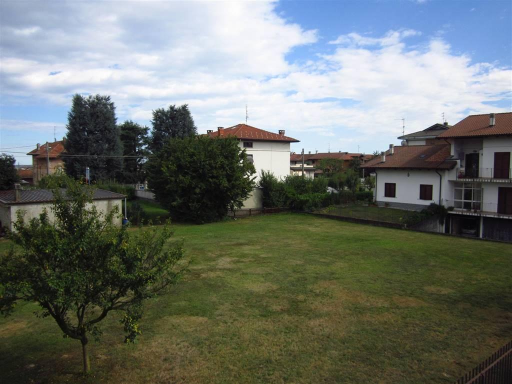 Terreno Edificabile Residenziale in vendita a Valdengo, 9999 locali, Trattative riservate | Cambio Casa.it